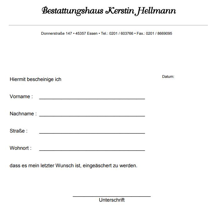 Formular 2